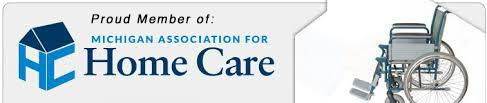 mich-assoc-homecare